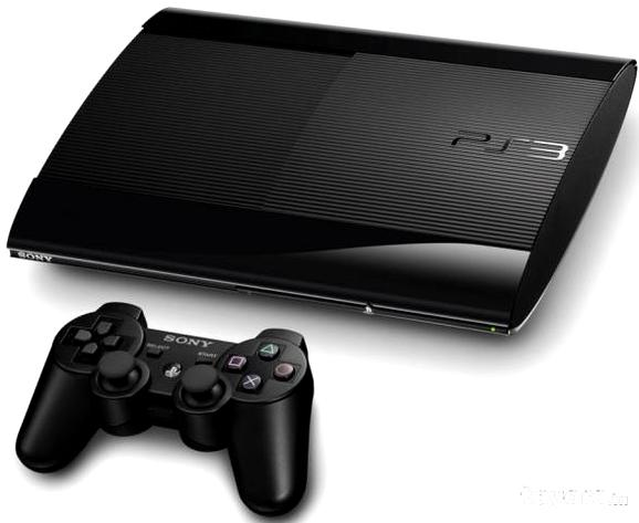 vente ps3 ultra slim