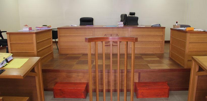 Le Snuipp-FSU condamné en appel pour une plainte abusive