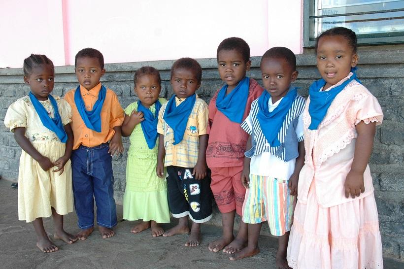 Réouverture des écoles le 11 mai : les maires de Mayotte prêts… à dire non