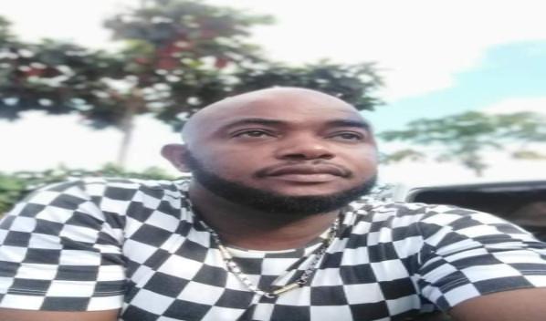 Plusieurs jeunes tuent un père de famille à M'tsapéré