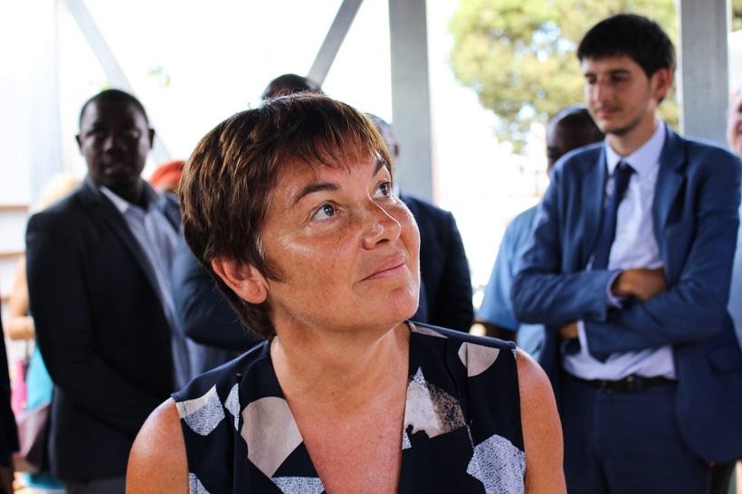 Mayotte dans le viseur du conseil scientifique