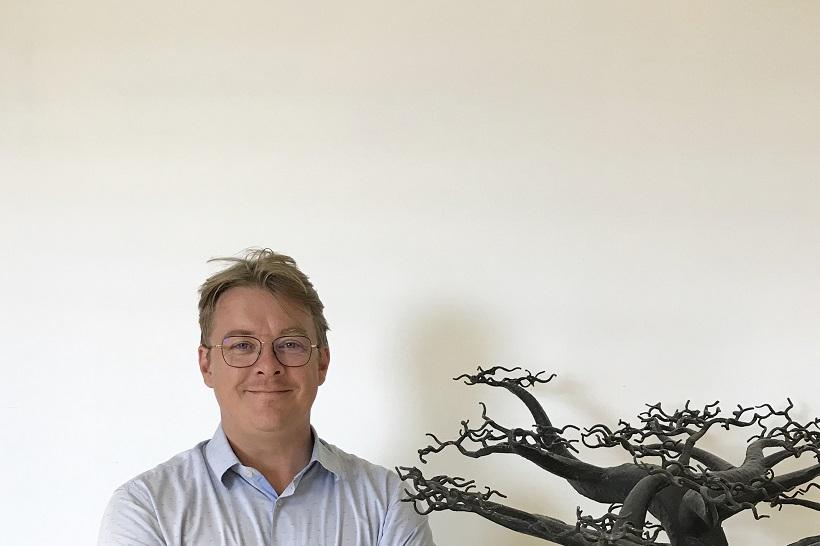 Le monde économique mahorais s'organise contre la montée de l'insécurité