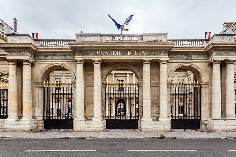 Gestion des cadavres à Mayotte : la cour d'État à tranché