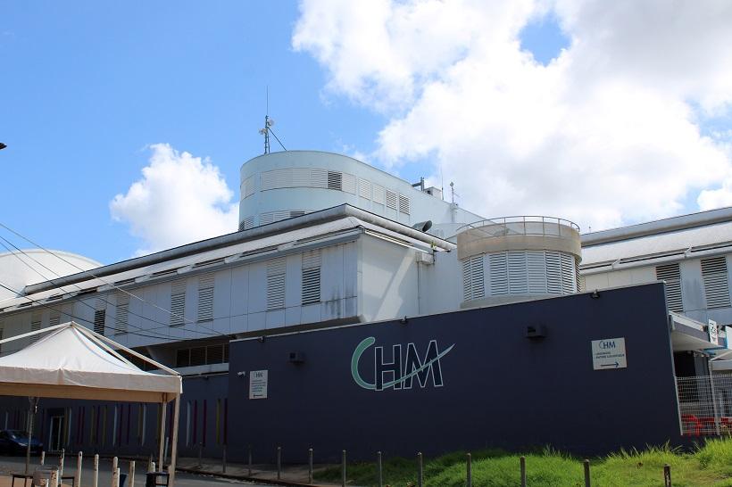 À Mayotte, les deux chantiers prioritaires qui occupent Dominique Voynet