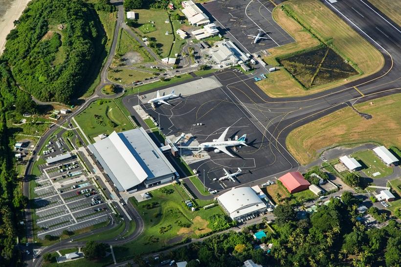 Déconfinement : Qu'est-ce qui change (vraiment) à partir de ce mardi à Mayotte ?