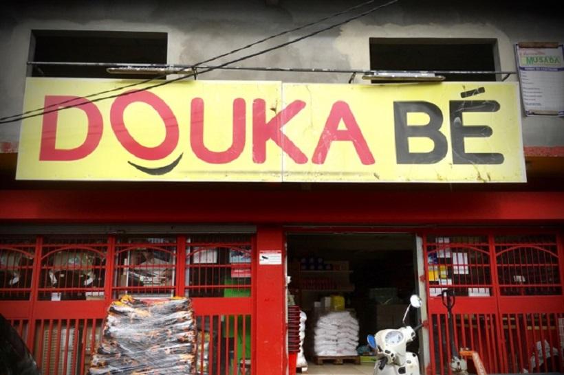 Mayotte : les salariés des Douka Bé attendent toujours leur prime