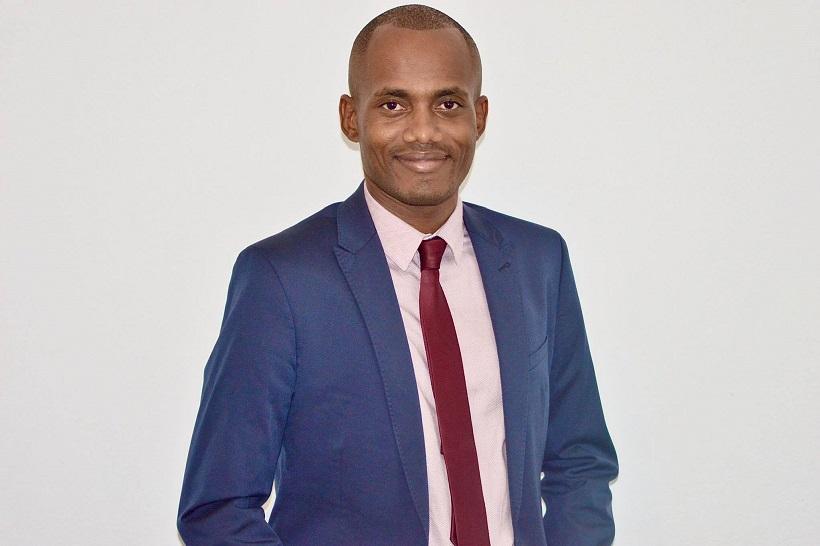 Dhitoimaraini Foundi de Maoré Digital : « Nous devons exploiter ces nouvelles technologies pour créer de la valeur et réduire les inégalités »
