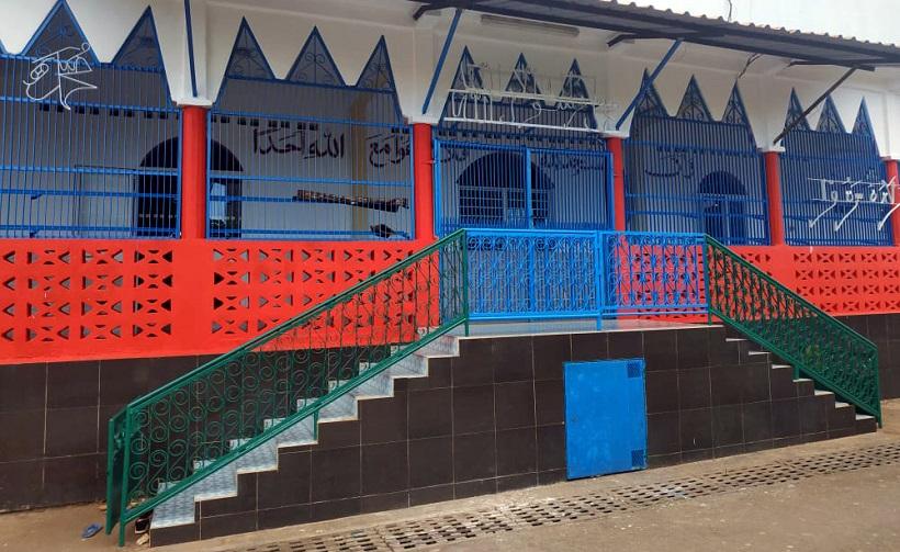 Ramadan à Mayotte : Un mois sacré sous le signe du confinement