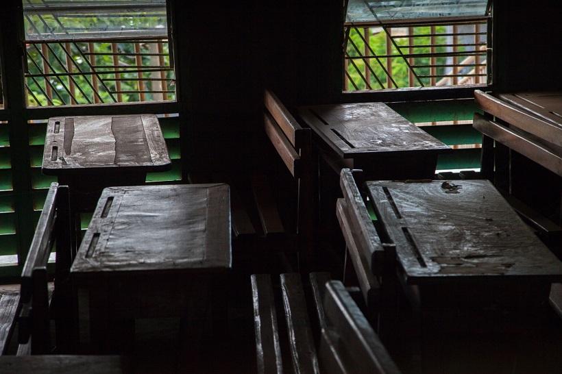 """Recteur de Mayotte : """"Si des écoles ne sont pas en état de marche le 11 mai, nous repousserons leur ouverture"""""""