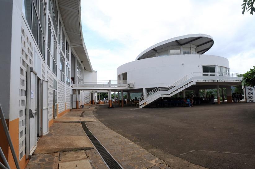 La CGT craint que le lycée de Sada ne devienne un nouveau cluster