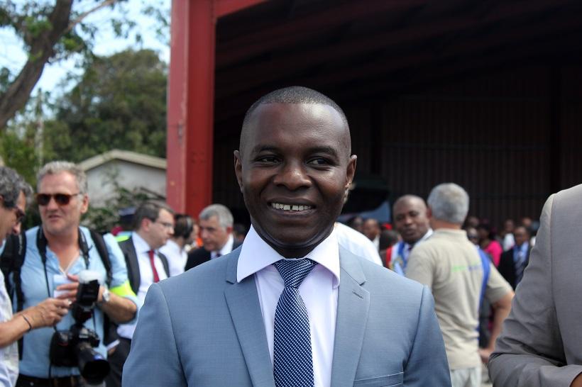 Lutte contre la délinquance à Mayotte : « Nous ne pouvons pas prévoir une disposition pénale juste pour un territoire »