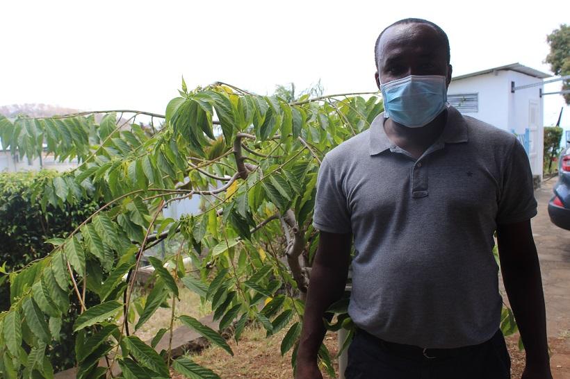 L'agriculture à Mayotte, entre méfiance institutionnelle et optimisme