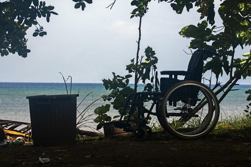 À Mayotte, les aidants familiaux ne veulent pas être oubliés
