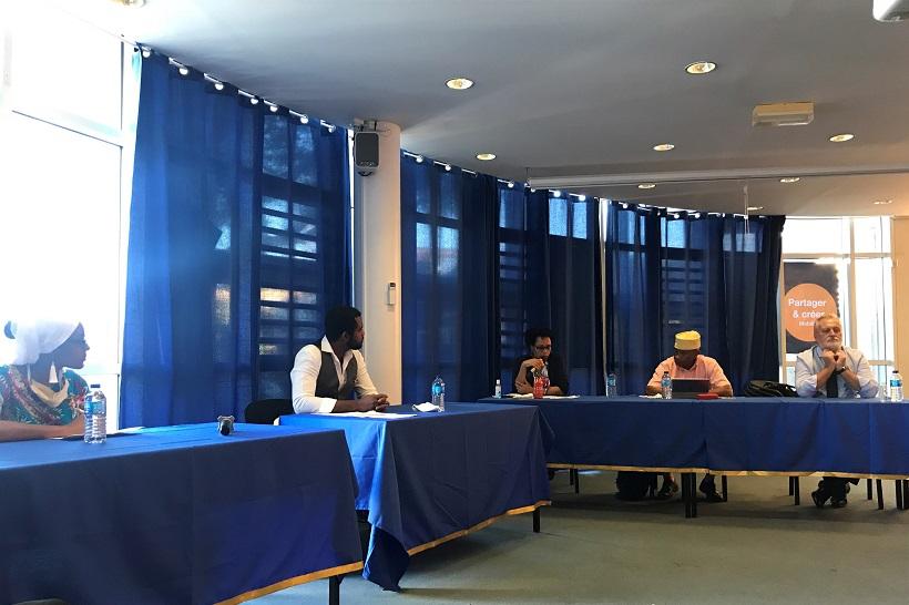 Les auto-entrepreneurs deviennent une réalité à Mayotte