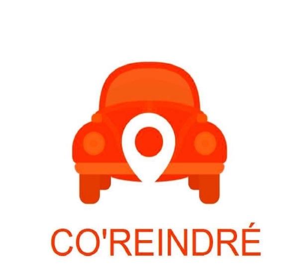 En route avec Co'reindré, l'application de partage de véhicule à Mayotte
