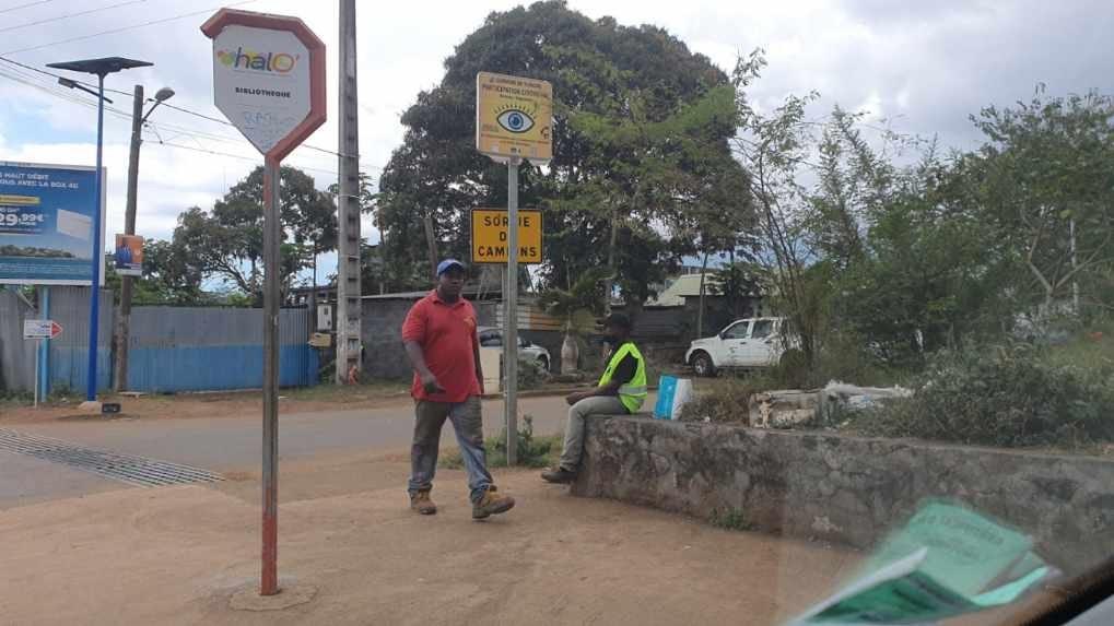 Deux groupes de médiation citoyenne à Tsingoni pour prévenir les violence