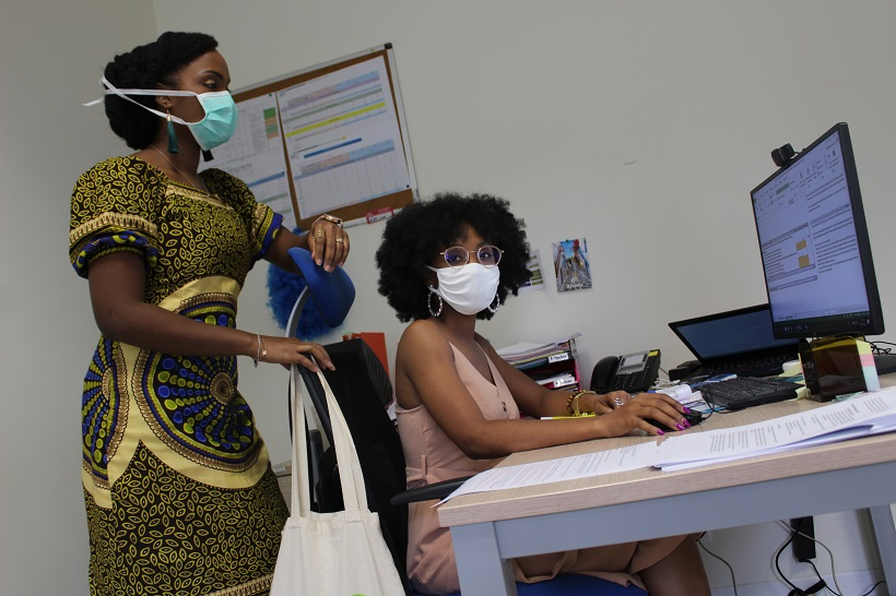 Le covid-19 n'arrange pas les affaires de l'offre médico-sociale à Mayotte