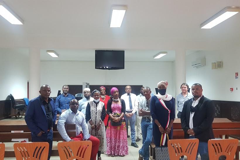Le Pôle social du Tribunal judiciaire : un pas vers la normalisation du droit à Mayotte