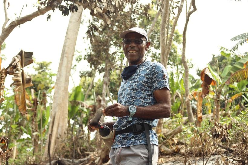 la filière bio à Mayotte, bientôt une réalité ?
