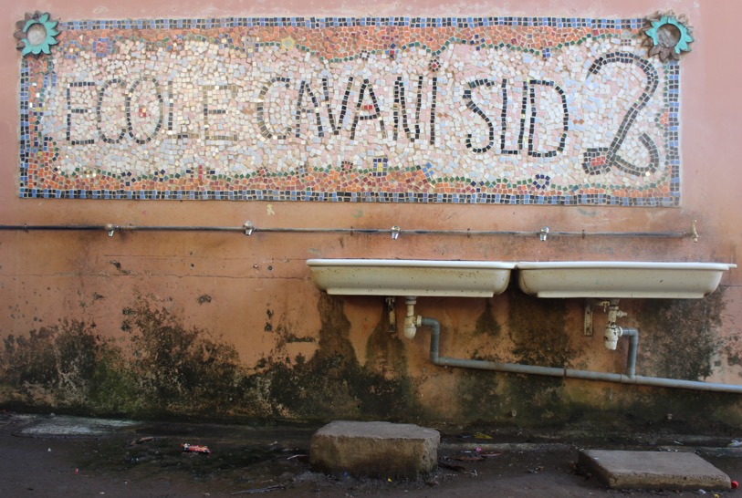 La foire aux questions de la reprise scolaire à Mayotte