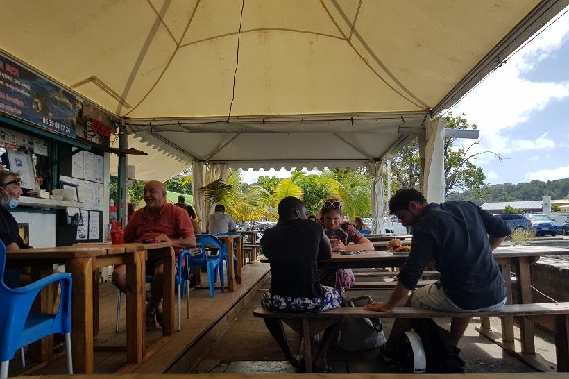 StopCovid, l'application du gouvernement qui fait flop à Mayotte