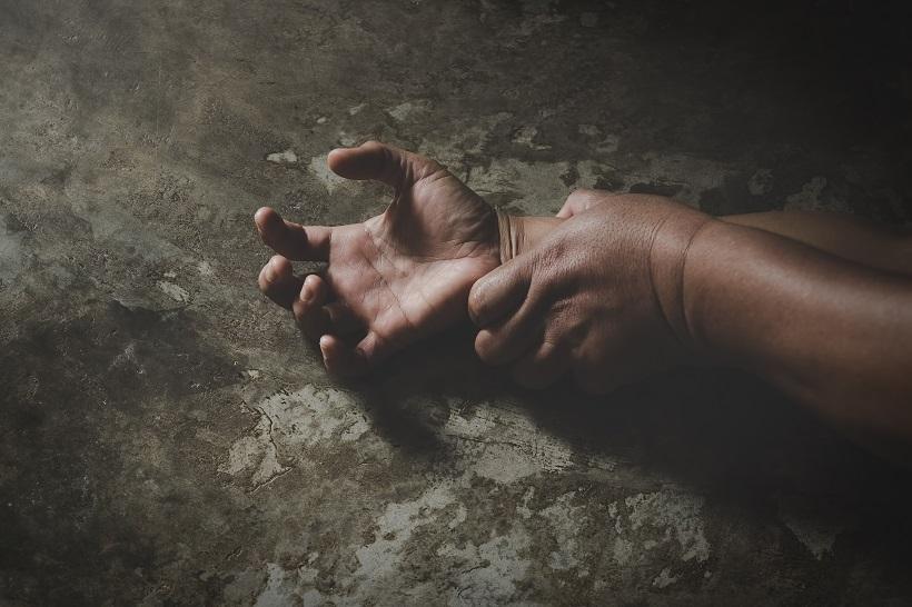 Le viol, une perversion cachée dans la société mahoraise