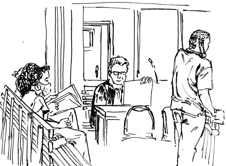 Relation sexuelle à 14 ans : une mineure de plus victime des failles de la justice mahoraise