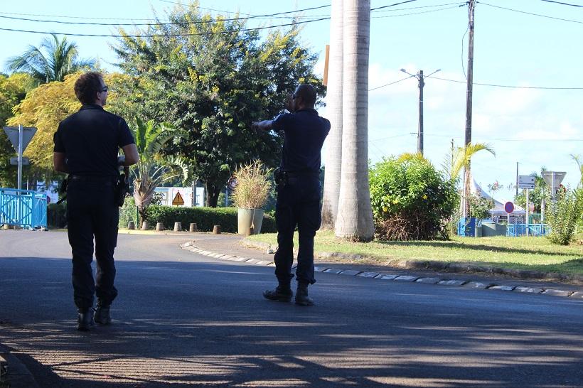 Confinement à Mayotte : Près de 250 procès-verbaux dressés chaque jour