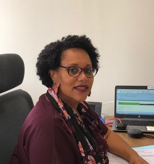 """""""Notre objectif est d'éviter toute rupture de service à Mayotte"""""""