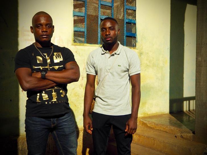 """Justice à Mayotte : """"On va tout faire pour que l'histoire de Stam soit la dernière de ce genre"""""""