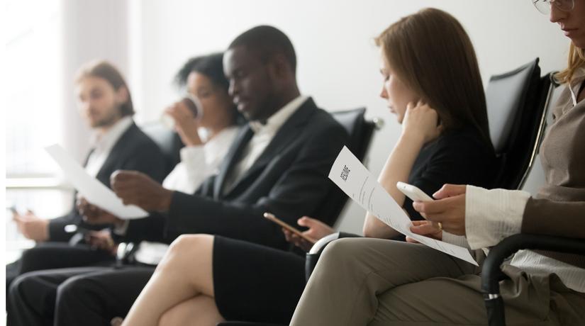 Plus de 5.000 embauches prévues en 2019