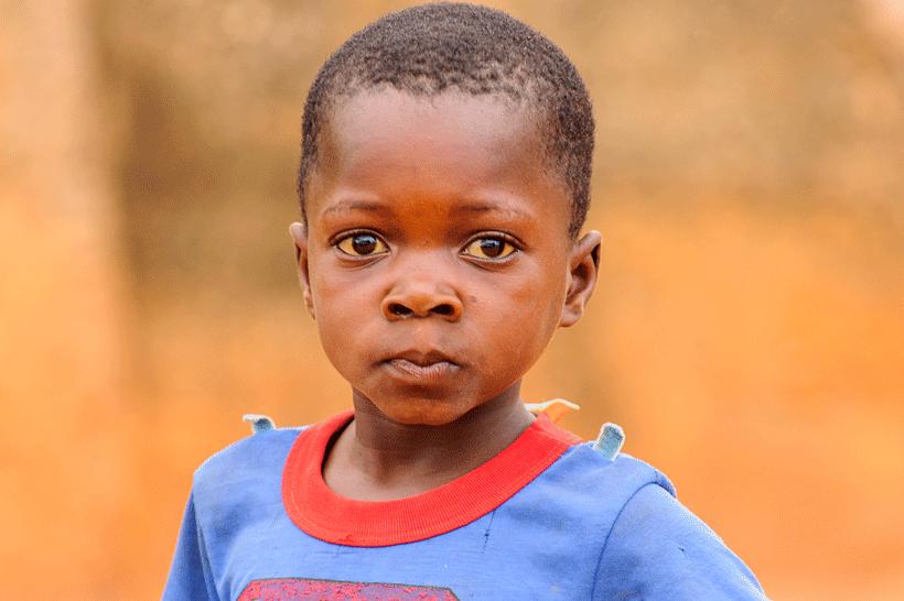 Pauvreté : La dichotomie mahoraise