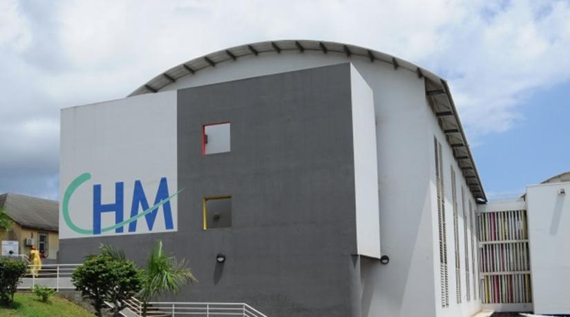 """Issa Issa Abdou: """"Mayotte n'est pas La Réunion"""""""