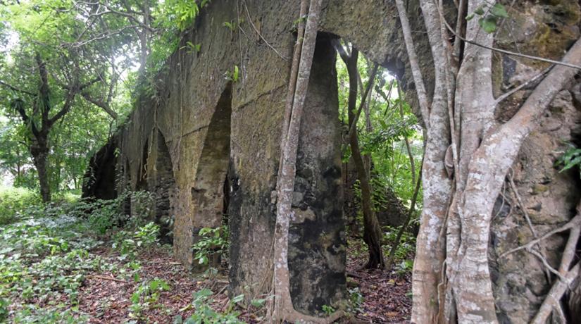 Loto du patrimoine 2019: mauvais tirage pour Mayotte