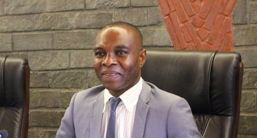 Mayotte en passe de devenir un département-région