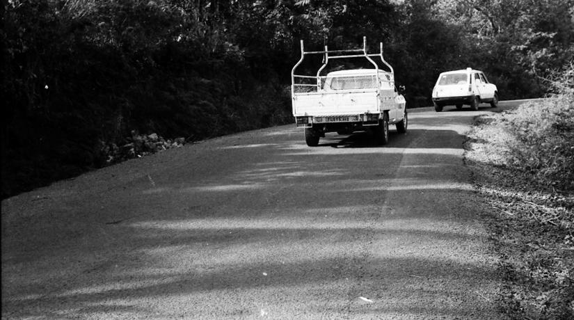 Coupeurs de route, quelles méthodes ?