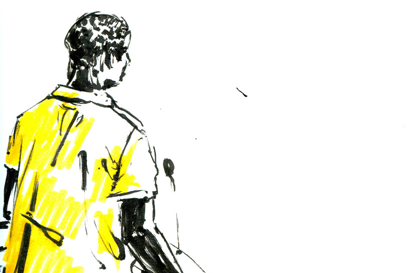 Aggravation de la délinquance à Mayotte : la justice tape du poing