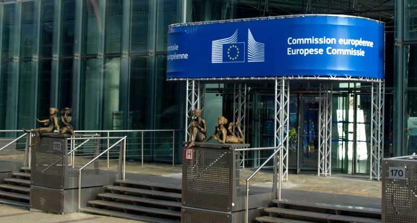 Europe : 4ème forum des RUP