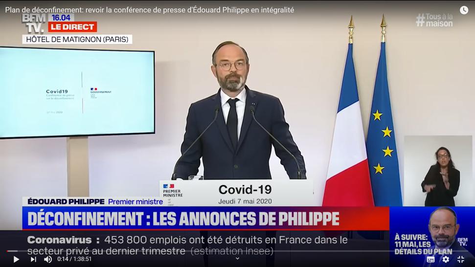 Les Mahorais sont les seuls Français à rester confinés