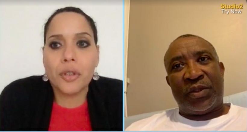 Le collectif intersyndical de Mayotte lance un cri d'appel