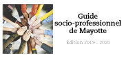 Guide socio-professionnel de Mayotte