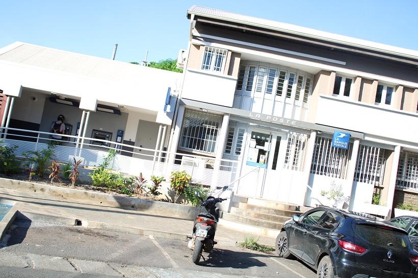 Les consignes très strictes de La Poste pour maintenir ses services à Mayotte