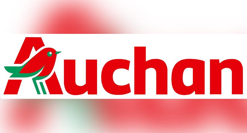 Le magasin HD pourrait passer sous enseigne Auchan d'ici la fin du mois