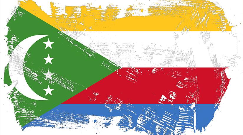 La commission des affaires étrangères étrille l'Union des Comores