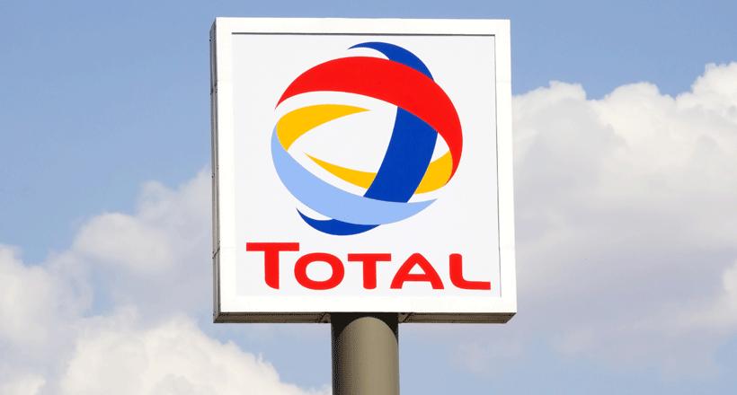 Grève chez Total, la direction s'exprime enfin