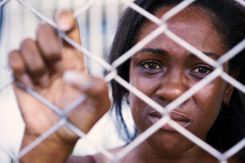 Les femmes mahoraises battues en plus grande insécurité pendant le confinement
