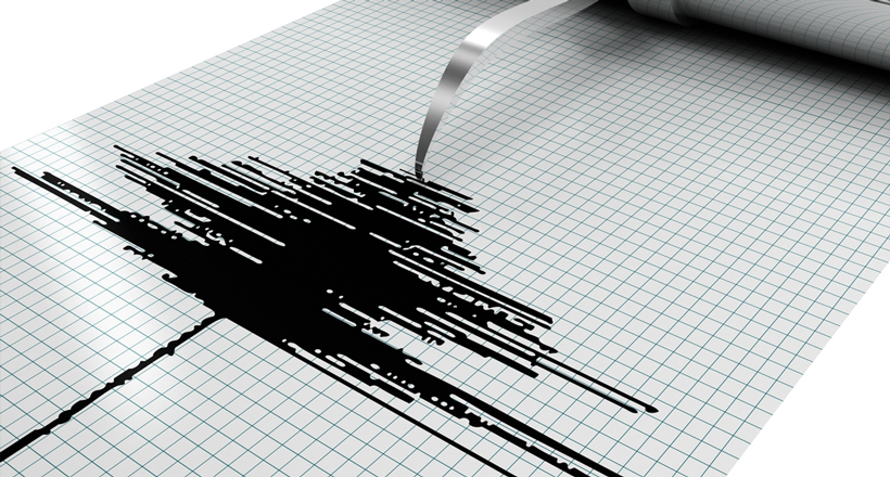 Risques naturels | Des explications sur les séismes qui touchent Mayotte