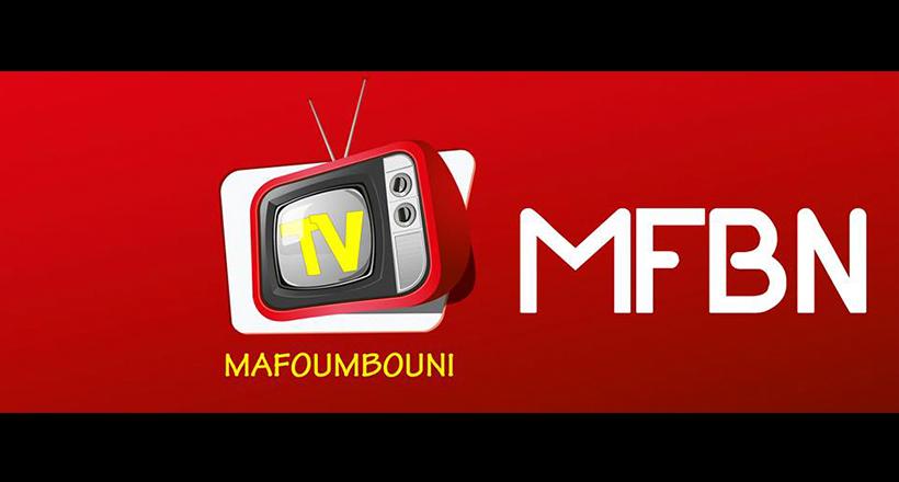 Le procès de TV Mafoumbouni se tiendra le 5 avril