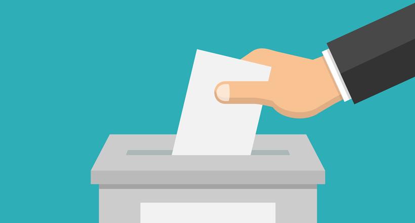 Plus de 300 voix ont été annulées à Mayotte