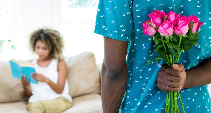 """""""1 jour 1 plaisir"""" livre de l'amour aux Mahorais"""